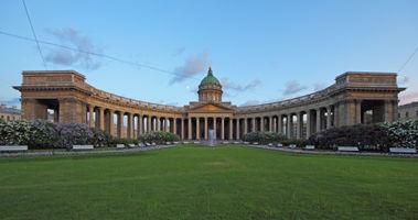 File:Spb 06-2012 Nevsky various 02.jpg