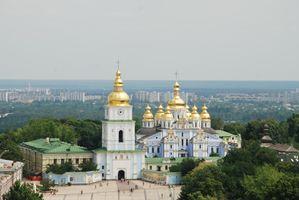 File:Kiev stmichael May 2010.JPG