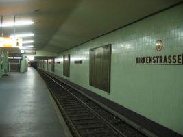 File:Birkenstr-ubahn.jpg
