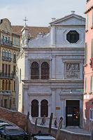 File:Chiesa di San Giorgio degli Schiavoni.jpg