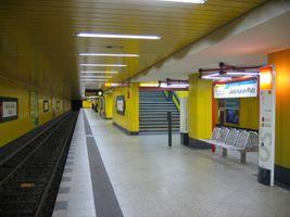 File:Jkaiserplatz-ubahn.jpg