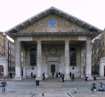 File:St. Paul's Church, Covent Garden, London.jpg