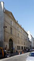 File:Paris - Maison des Filles de la Charité - 136-140 rue du Bac - 005bis.jpg