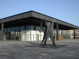 File:Neue Nationalgalerie Berlin 2004-02-21.jpg
