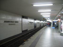 File:Johannisthaler-ubahn.jpg