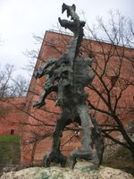 File:Wawel 2010-6.JPG