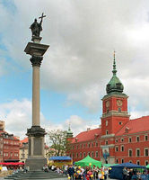 File:Kolumna Zygmunta.jpg