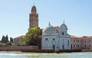 File:Chiesa di S.Michele in Isola, north exposure.jpg