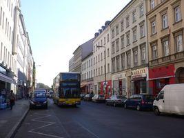 File:Berlin-kreuzberg oranienstrasse 20051019 316.jpg