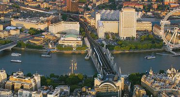 File:Southbank Centre aerial photo.jpg