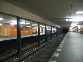 File:Augsburger-ubahn.jpg