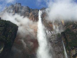 File:Salto del Angel-Canaima-Venezuela18.JPG