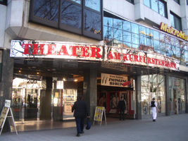 File:Berlin Theater am Kurfuerstendamm.jpg