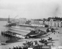 File:Circular Quay, 1892.jpg