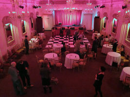 File:Bush Hall London.jpg