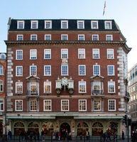File:Fortnum and Mason.jpg