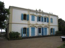 File:Musée de Villèle, Saint-Paul, La Réunion, 1.JPG
