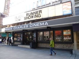 File:Prince Charles Theatre showing Blade Runner.JPG