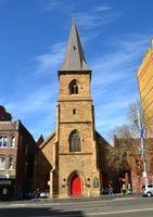 File:1 Christ Church St Laurence1.jpg