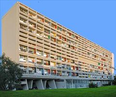 File:Corbusierhaus (Berlin) (6305809373).jpg
