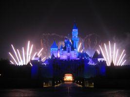 File:Disney in star.jpg