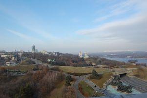 File:Історичний ландшафт Київських гір і долини р. Дніпра.JPG