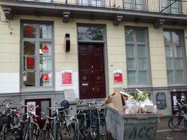 File:De Appel arts centre, Amsterdam.jpg