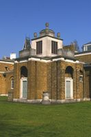 File:Dulwich Picture Gallery.jpg