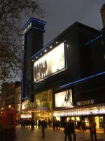 File:Leicester Square Odeon.jpg