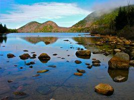 File:Acadia National Park 02.JPG