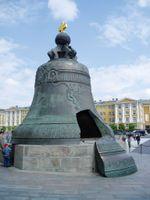 File:Moskau-Grosse-Glocke Mai 08.jpg