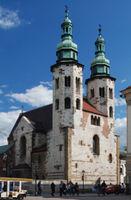 File:Kraków, St. Andrew.JPG