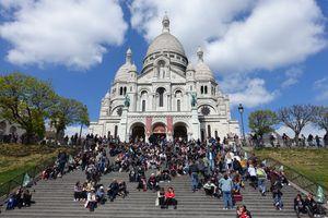 File:Basilique du Sacré Cœur de Montmartre @ Paris (34188687416).jpg