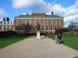 File:Kensington Palace.jpg