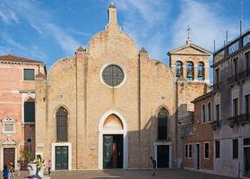 File:Chiesa di San Giovanni in Bragora - Venezia.jpg