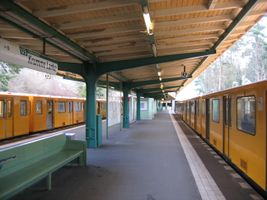 File:Krummelanke-ubahn.jpg