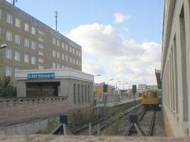File:U-Bahn Berlin Hönow.JPG