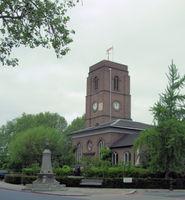 File:Chelsea Old Church in London.jpg