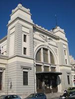 File:Museo ferroviario.jpg