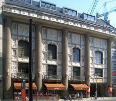 File:Berlin, Mitte, Friedrichstrasse 101-102, Admiralspalast 01.jpg