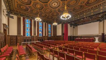 File:Berlin Meistersaal KoethenerStr asv2018-06 img1.jpg