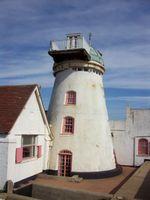 File:Fort Green Mill, Aldeburgh.jpg