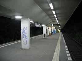 File:Holzhauser-ubahn.jpg