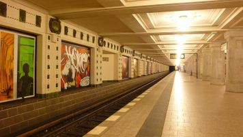 File:UbahnhofRuedesheimerpl.JPG