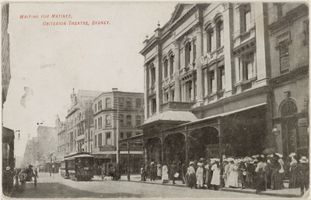 File:Criterion Theatre, Sydney, ca 1920.jpg
