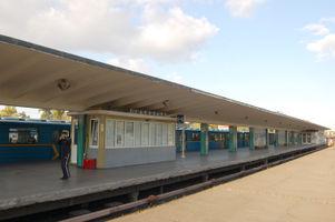File:Hidropark metro station Kiev 2011 01.jpg