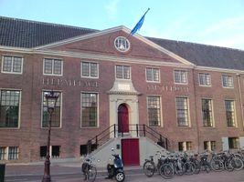 File:Hermitage Amsterdam - Ingang.JPG