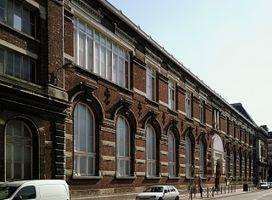 File:Lille Musée histoire naturelle.jpg
