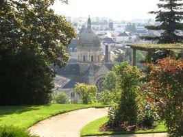 File:Jardin de la Perrine 3.JPG