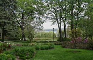 File:Québec-Bois de Coulonge-fleuve.JPG